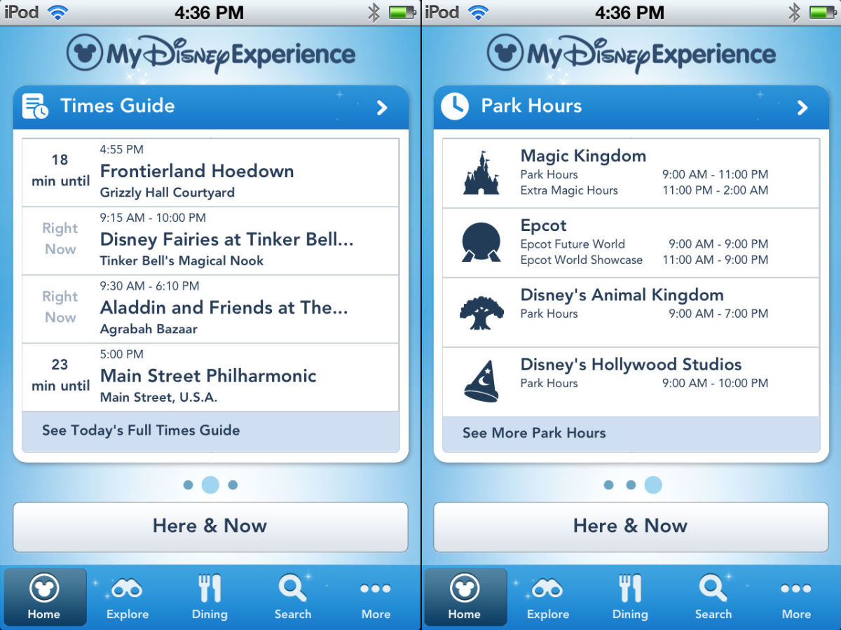 dos-and-donts-for-first-time-disney-world-visitors