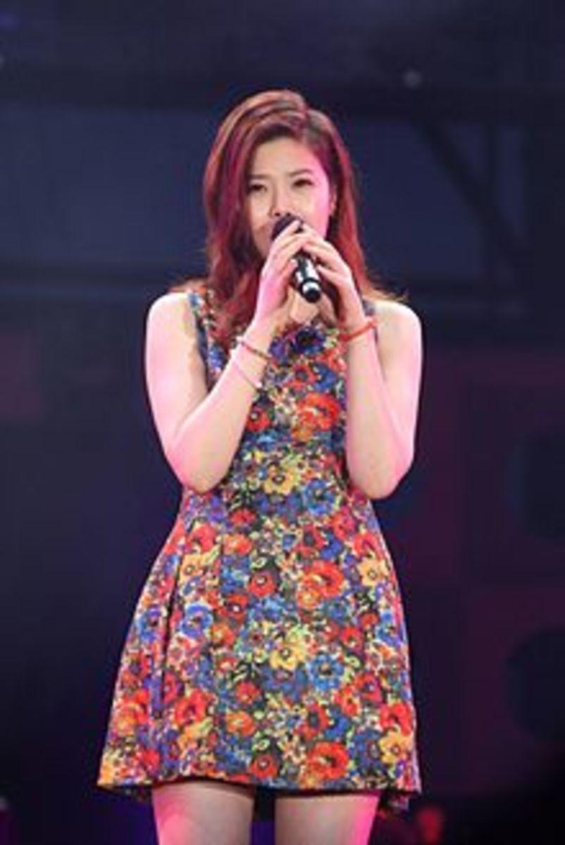 Top 10 Penyanyi OST Drama Korea Terbaik Versi Ane