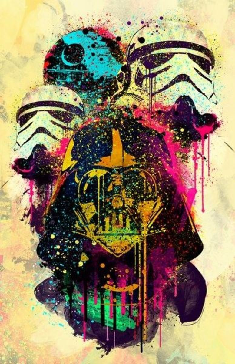 10-totally-galactic-star-wars-tattoos