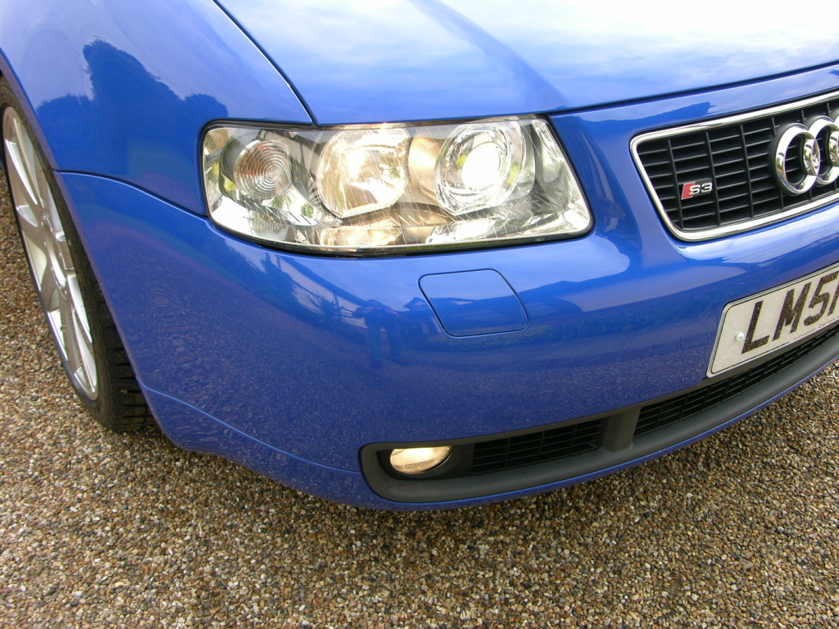 Mobile Auto Wash and Detailing Prices – The Most Common Price Range to Have Your Car Washed and Detailed at Your Home