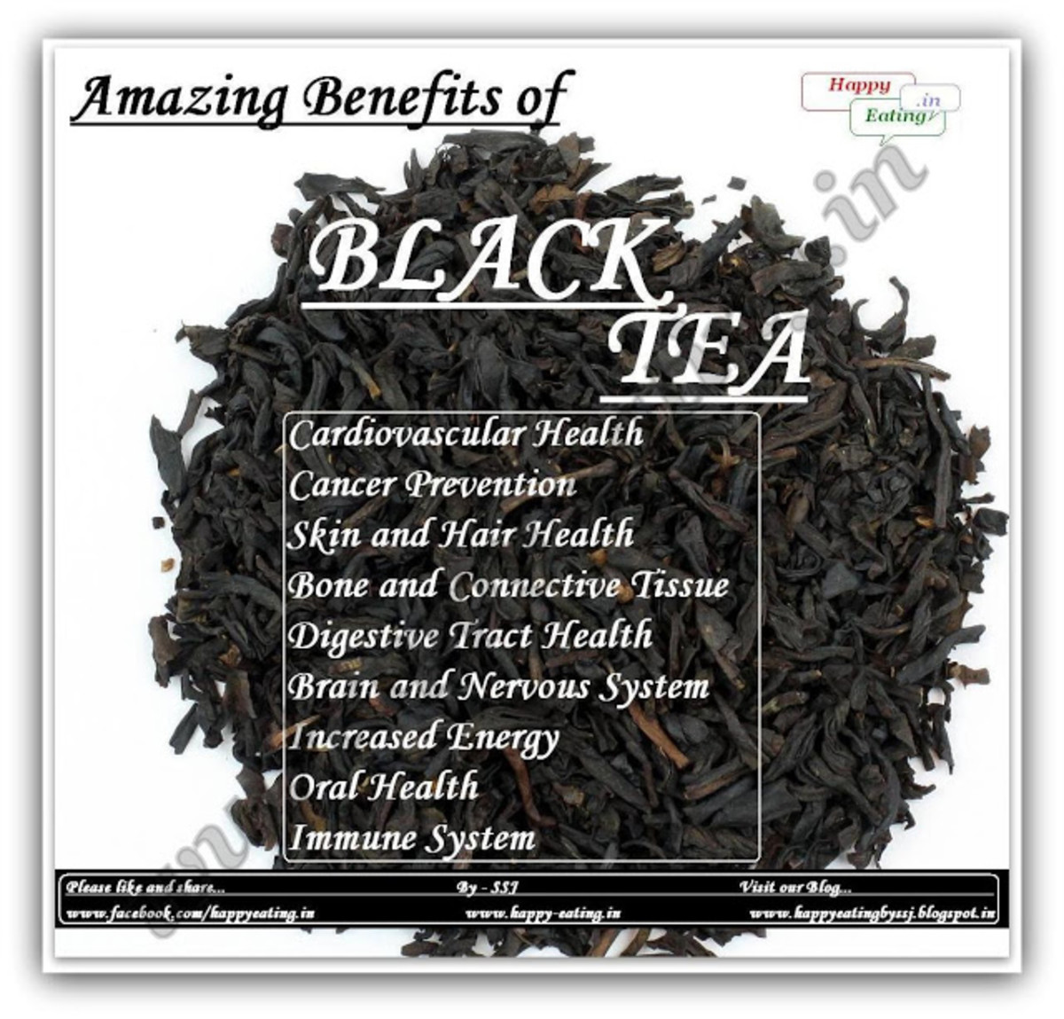 best-teas-to-drink-for-a-healthy-lifestyle