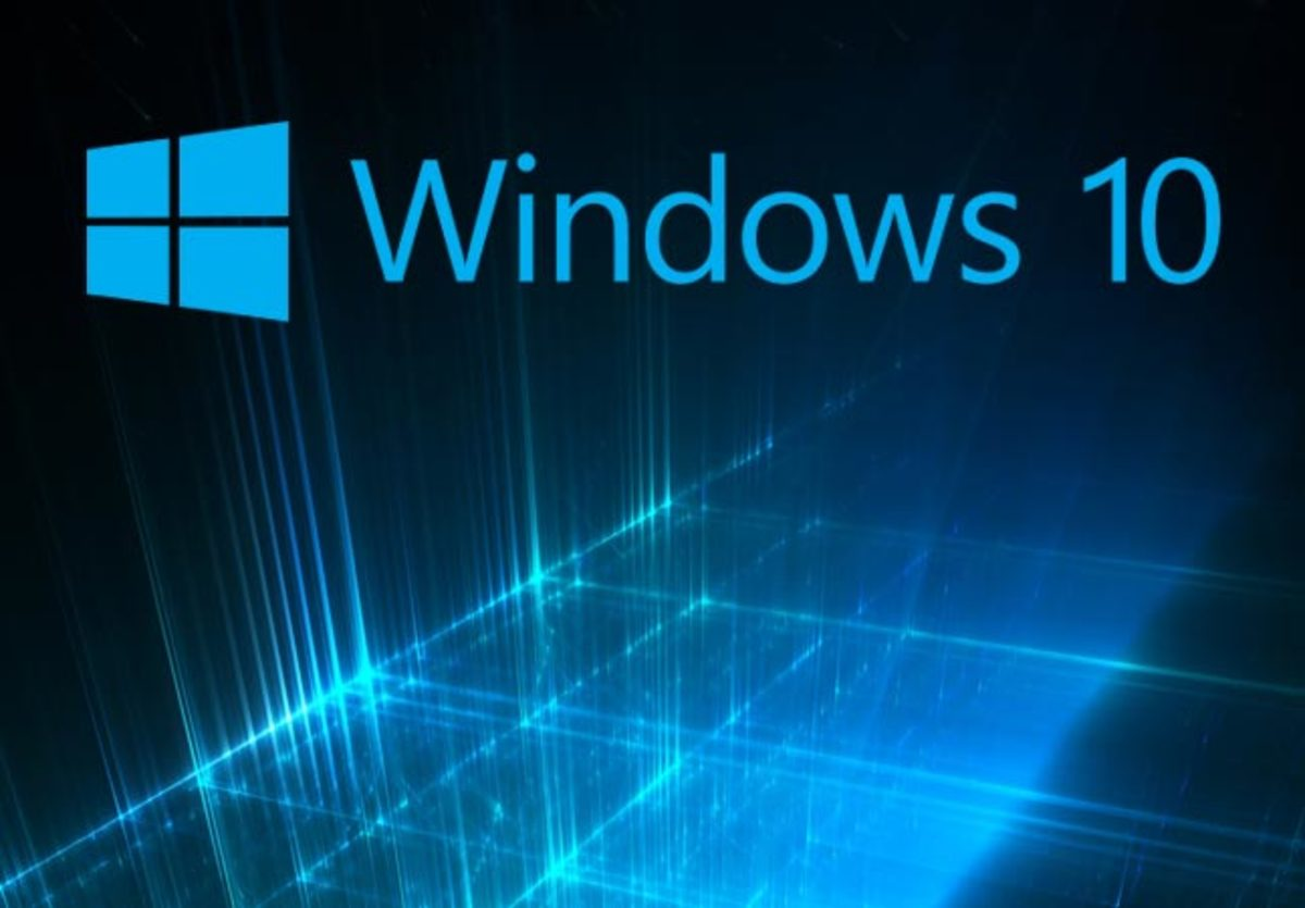 Windows 10 - It's Here! Bug Fixes, Necessary Updates & Opinion.