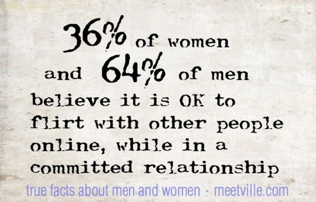 why-do-people-flirt-with-other-people-while-in-a-relationship