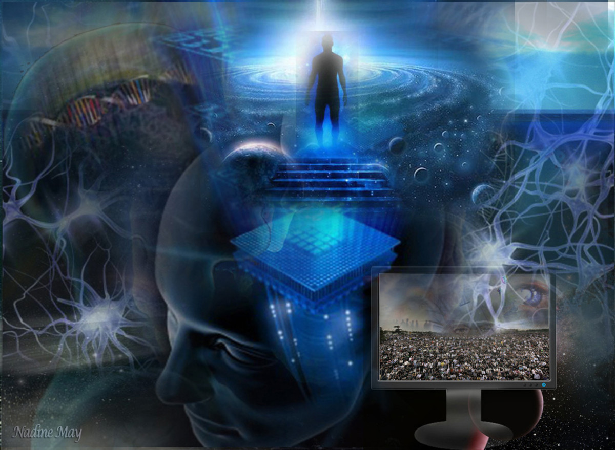imagination-visualization