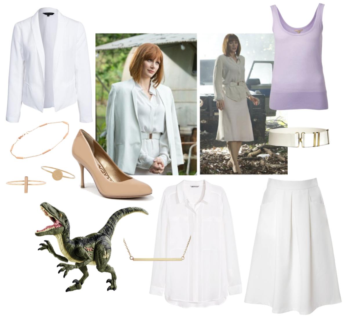 claire-dearing-jurassic-world-costume