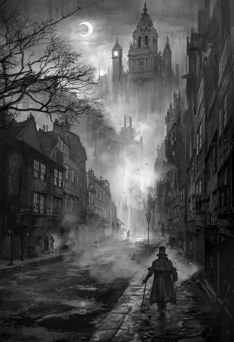 the-fleet-street-phantom-halloween-1684