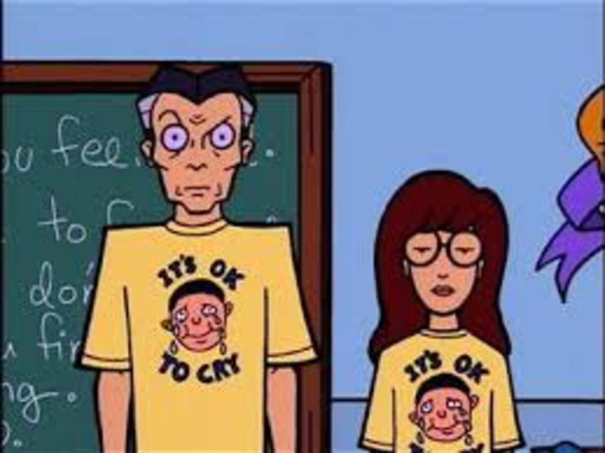 film-reviews-daria-is-it-fall-yet-and-is-it-college-yet