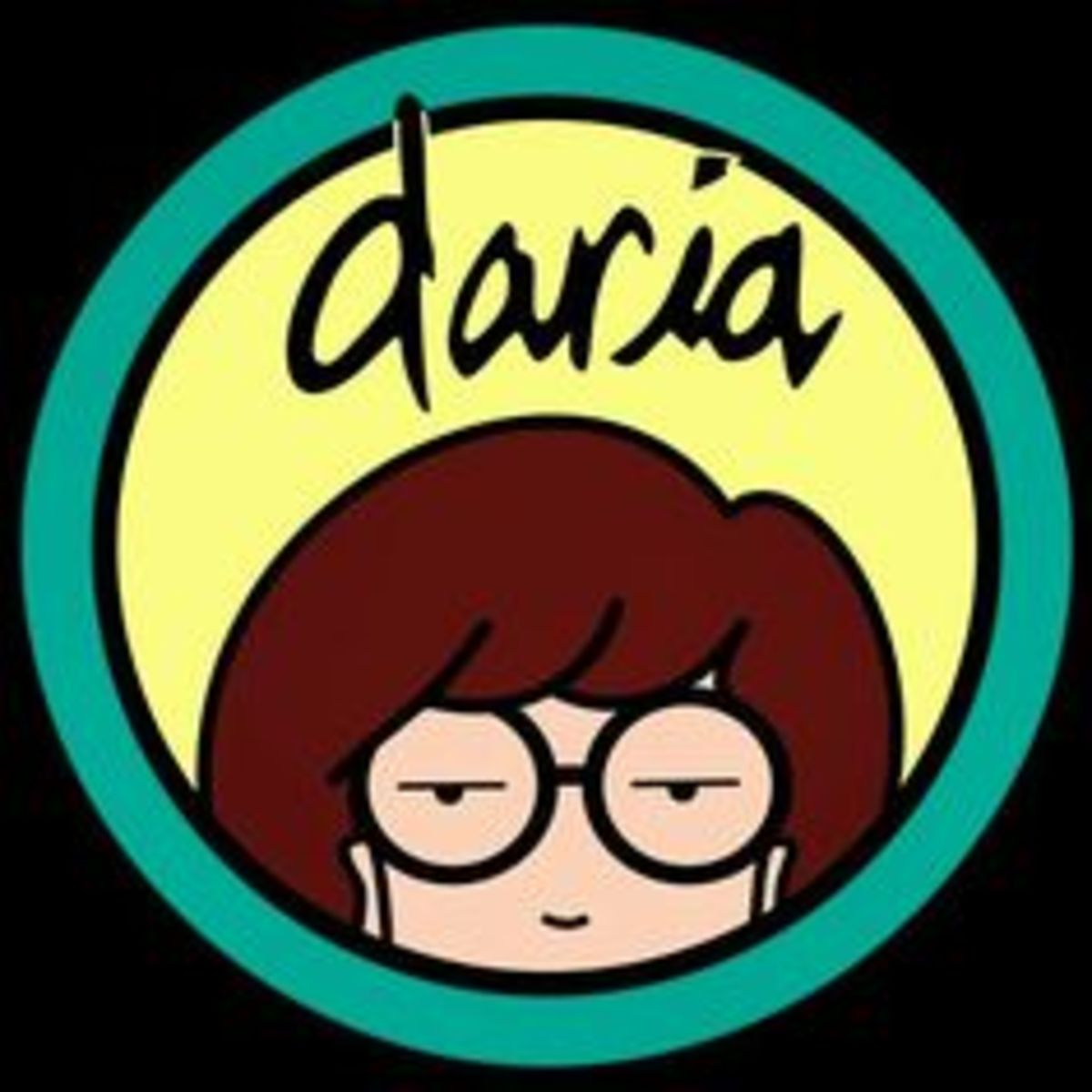 Film Reviews: Daria: