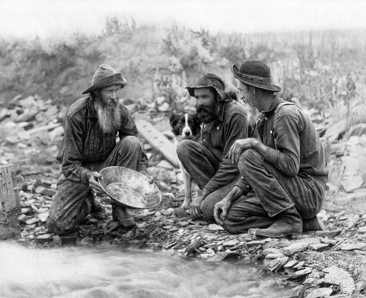 colorado-lost-treasure-treasure-mountain-dead-men-tell-no-tales