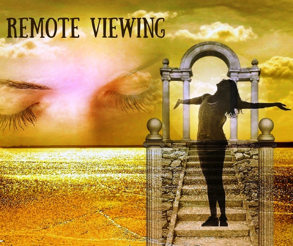 remote-viewing-esp