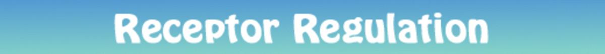 receptors-methods-of-studying-receptors-number-of-receptors-per-cell-and-regulation-of-receptor-epharmacology