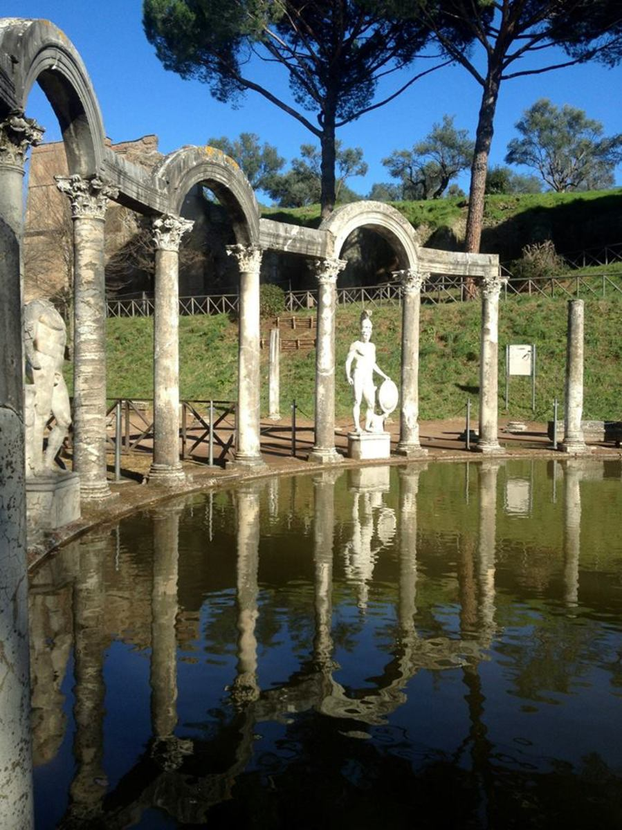 visiting-tivoli-hadrians-villa-and-villa-deste