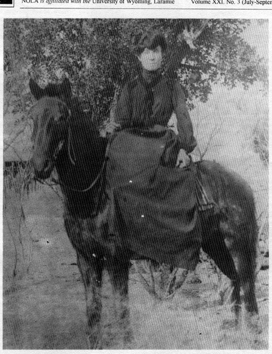 famous-outlaws-in-poteau-the-wanderings-of-belle-starr