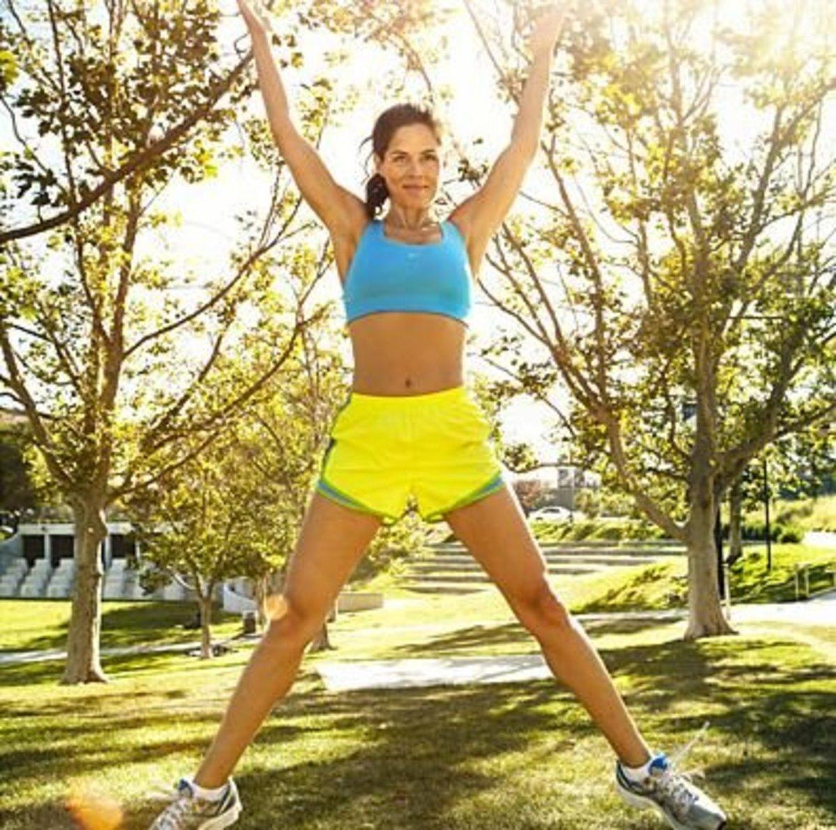 10-health-benefits-of-jumping-jacks