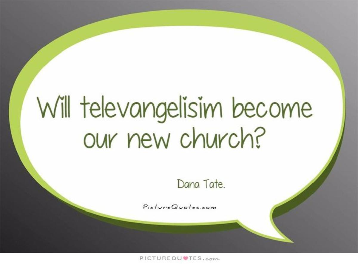 will-televangelism-be-the-new-church