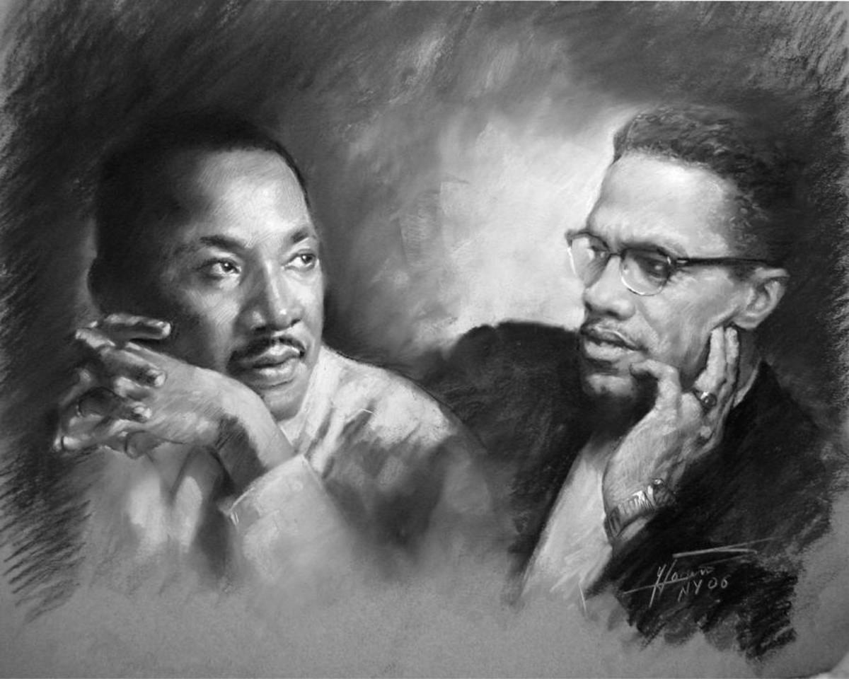 african-american-literature-a-thematic-development