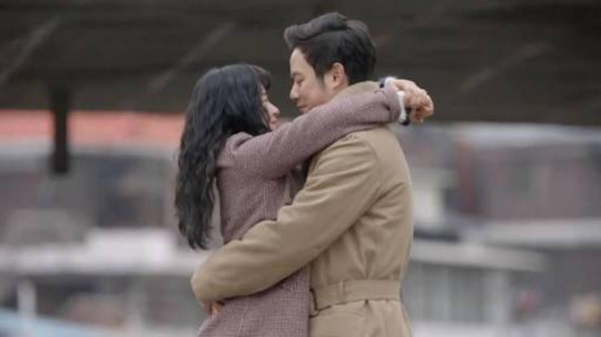 korean-drama-couples-all-time-favorites-korean-drama-loveteams