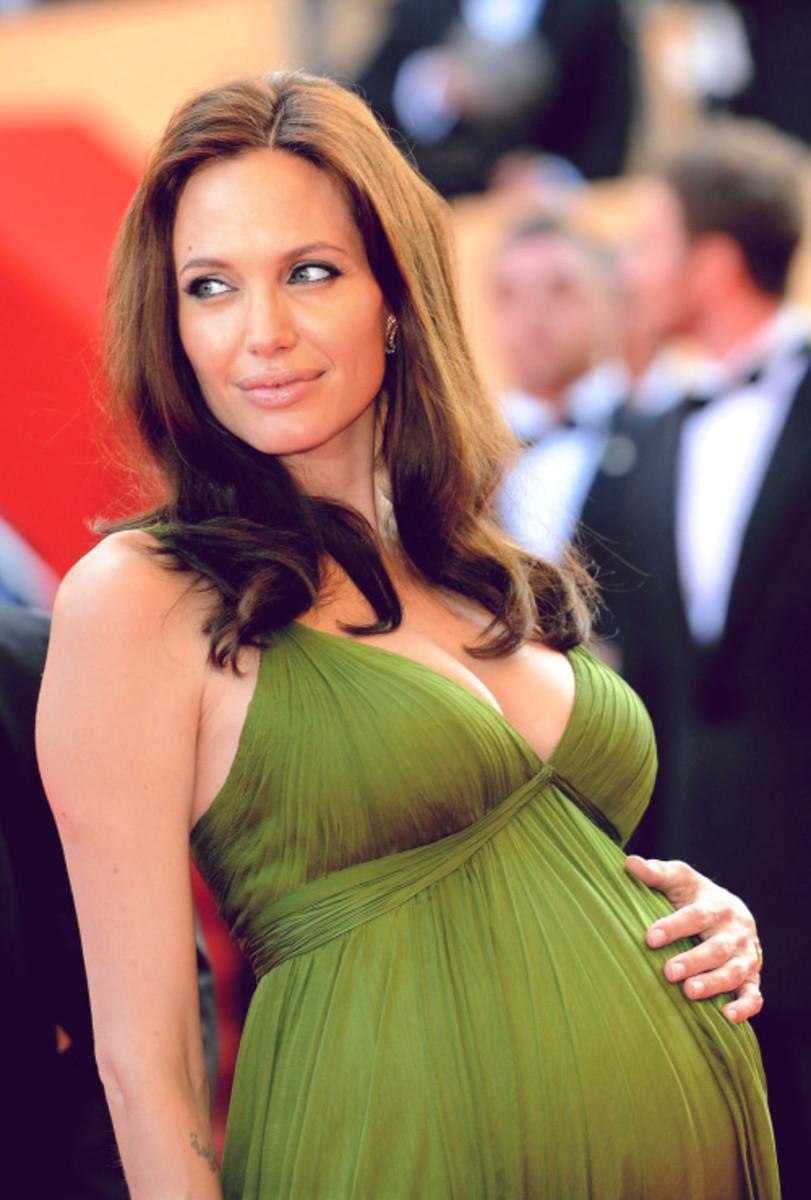 celebrity-pregnancies-worth-mentioning