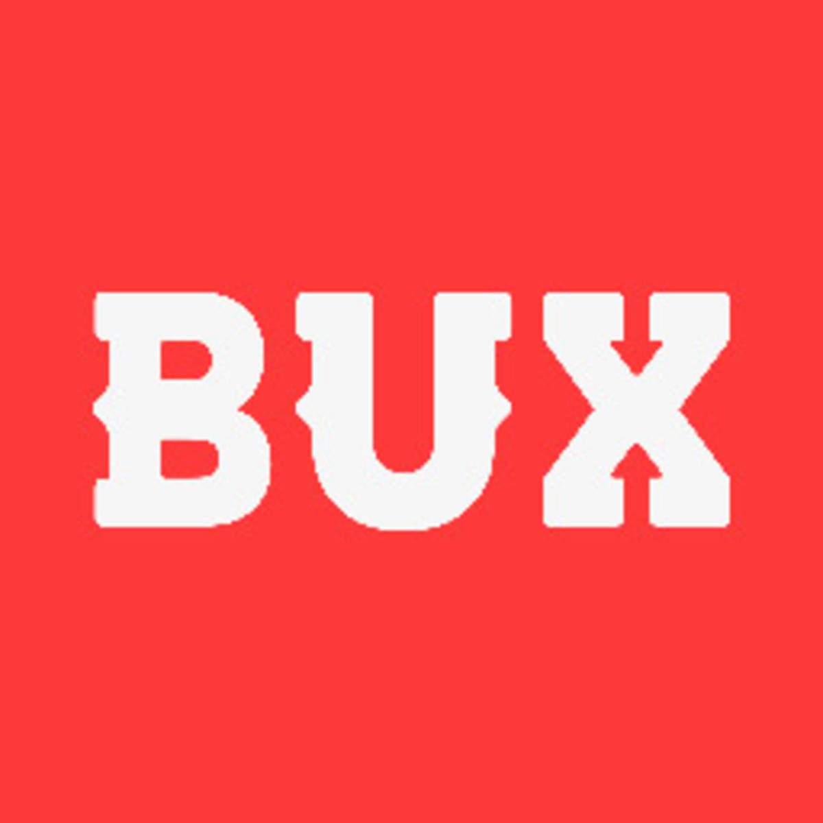 Bux is the new mobile trading platform. Learn to trade stocks from your smartphone!
