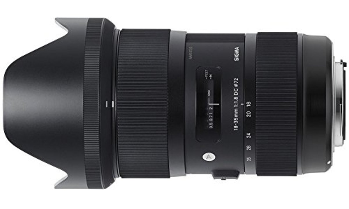 large-aperture-a-big-plus-with-sigma-18-35mm-18-lens
