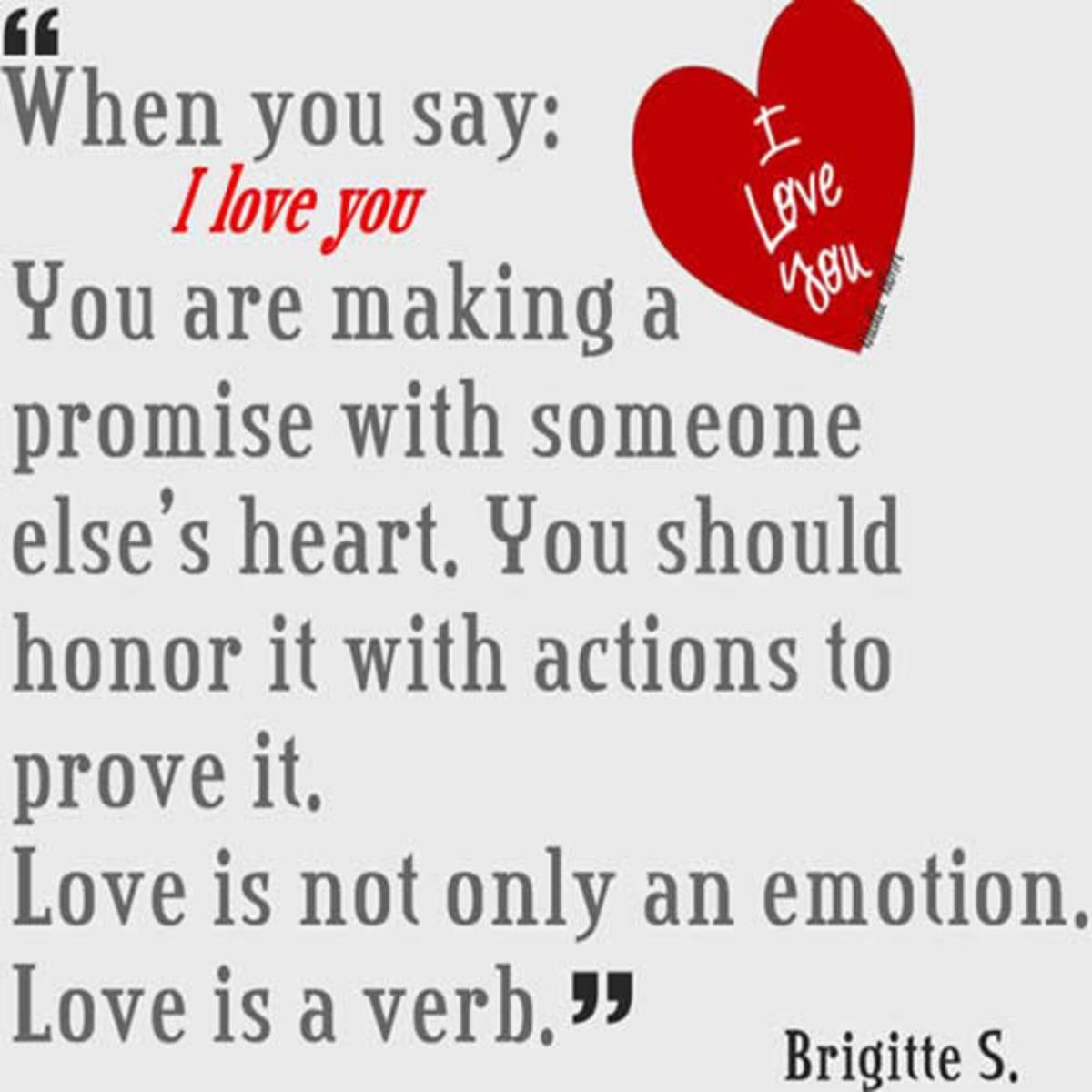 love-is-a-verb-using-the-five-love-languages