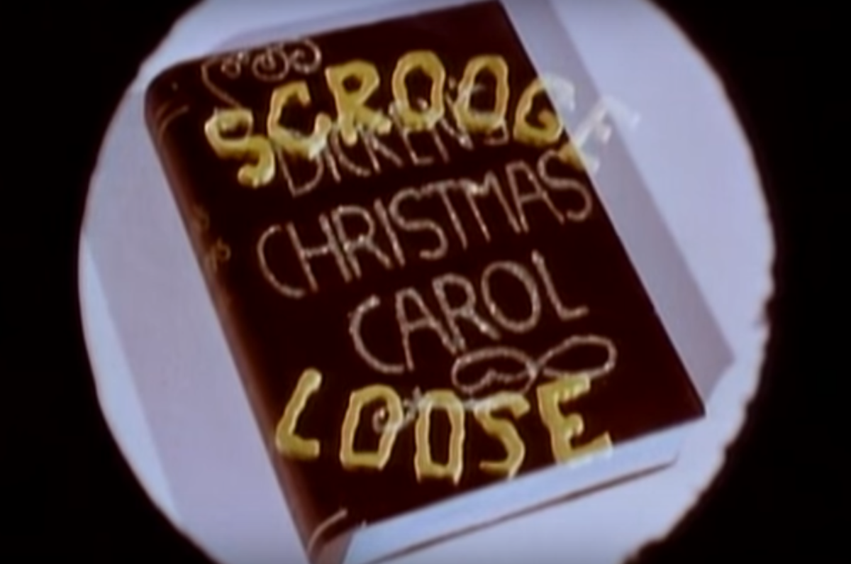 christmas-cartoons-on-television-1953-1963