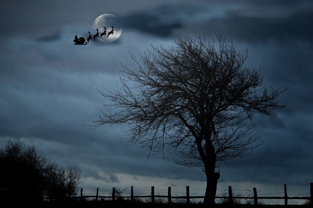 the-night-that-santa-died