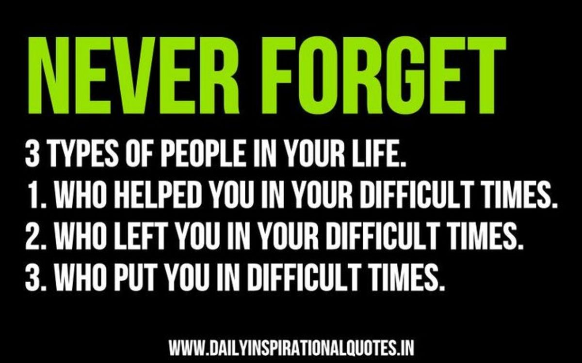 inspirational-quotes-for-hard-times-tough-times-adversities-and-challenges
