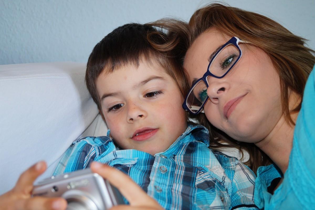the-empathic-parent