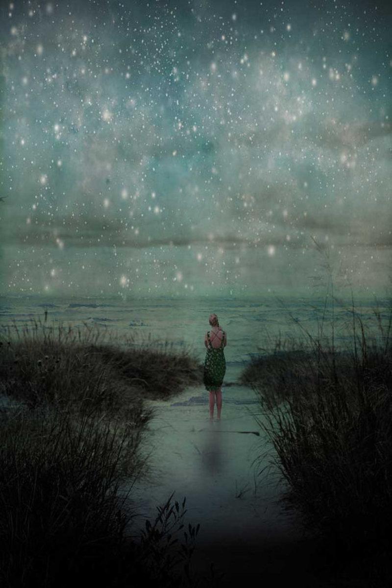 a-pleasant-night-under-fresno-stars