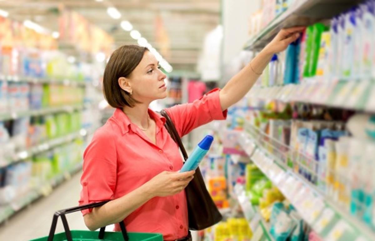 5 Best Drugstore Clarifying Shampoos