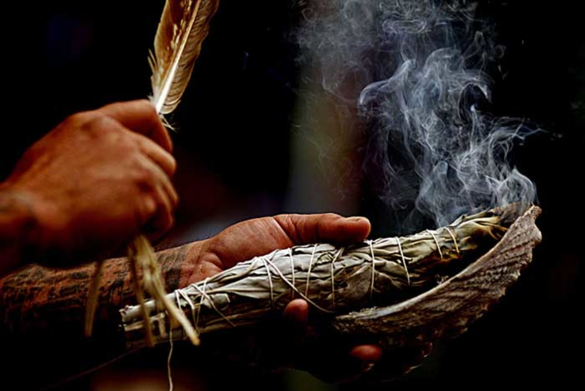 how-to-avoid-cultural-appropriation-as-a-pagan