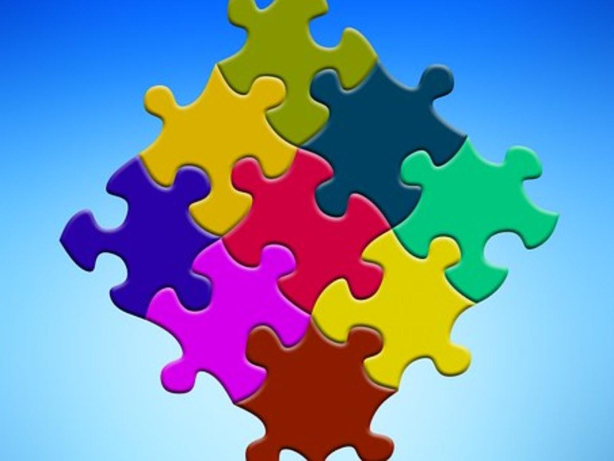 the-six-facets-of-understanding
