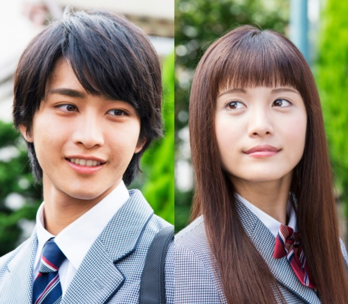 anime-live-action