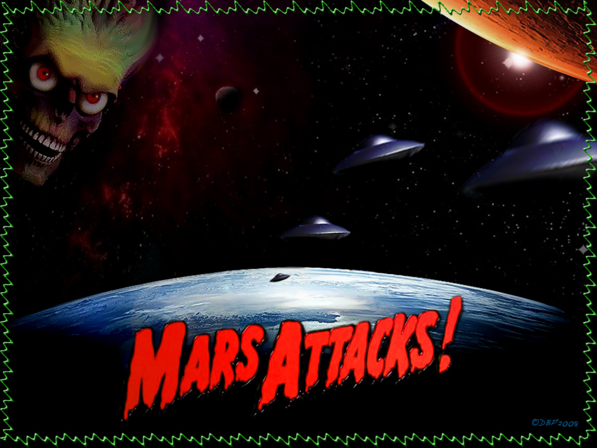 three-guilty-pleasure-science-fiction-movies-independence-day-buckaroo-banzai-and-when-mars-attacks