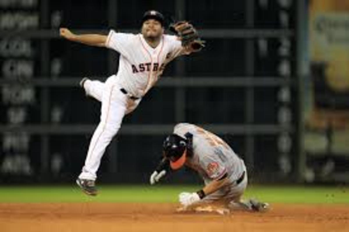 houston-astros-second-baseman-jose-altuve