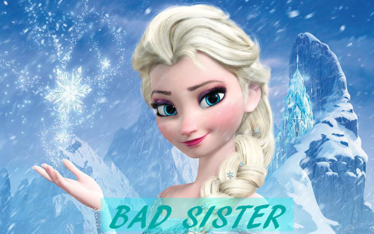 is-elsa-from-disneys-frozen-a-bad-sister