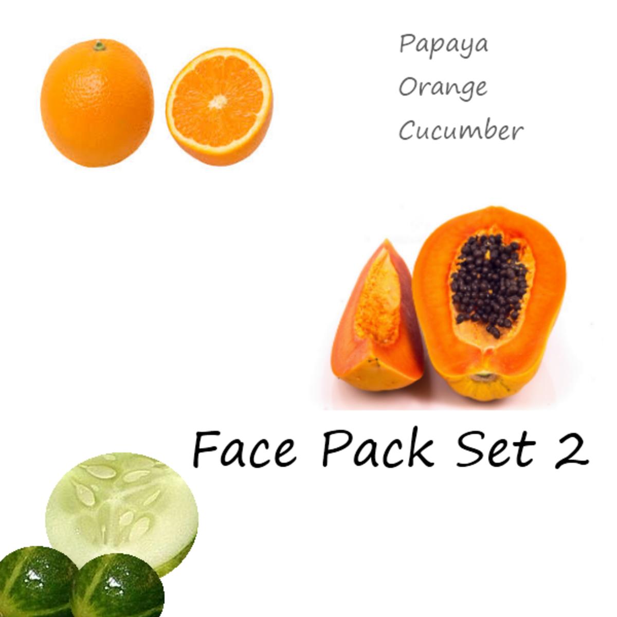 5-natural-face-packs-to-remove-sun-tan