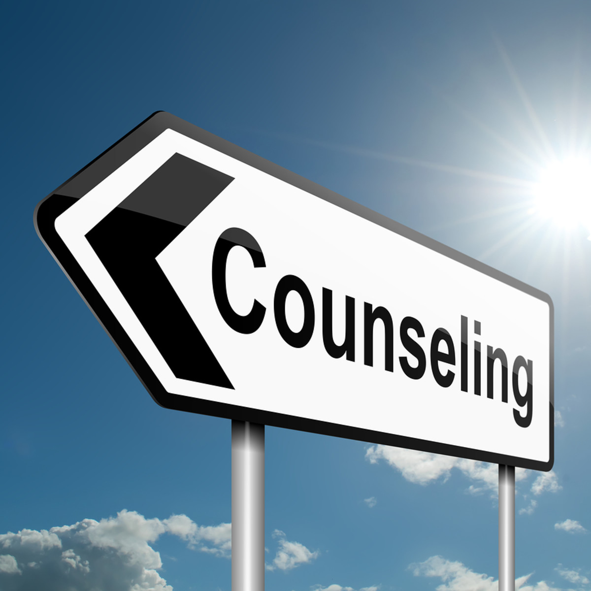 How to Pass the NCE and CPCE Counseling Exams
