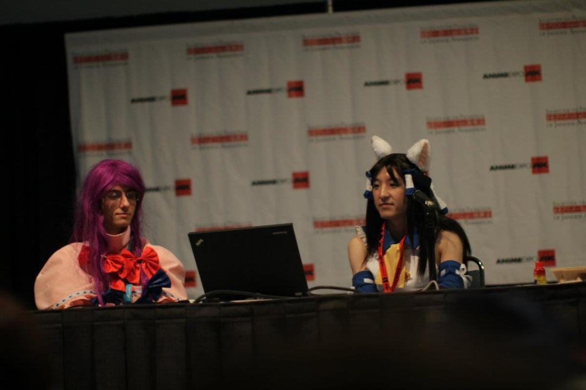 10-things-not-to-do-at-anime-conventions