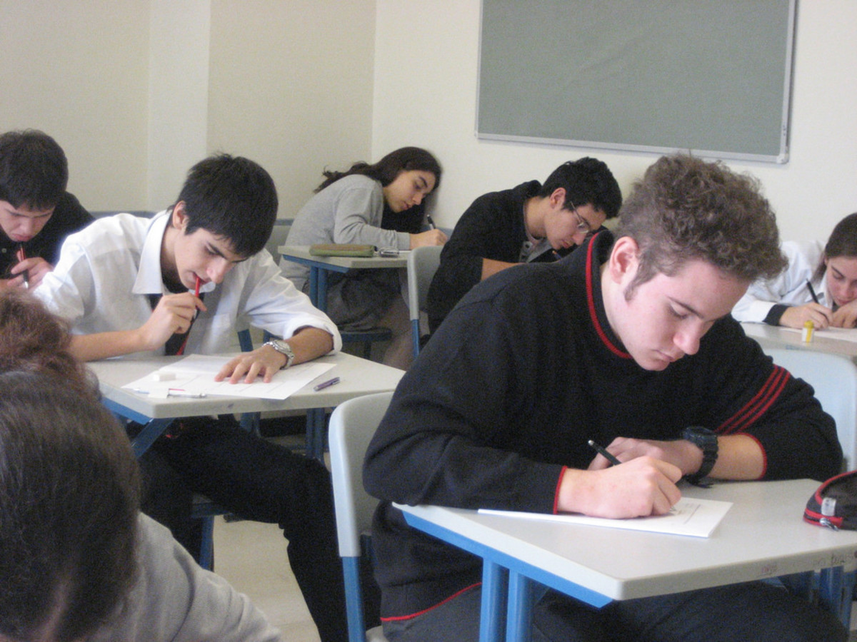 how-to-prepare-and-score-good-marks-in-exams