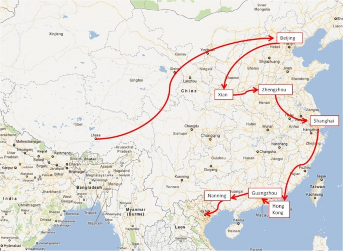 11-of-the-longest-roads-in-the-world