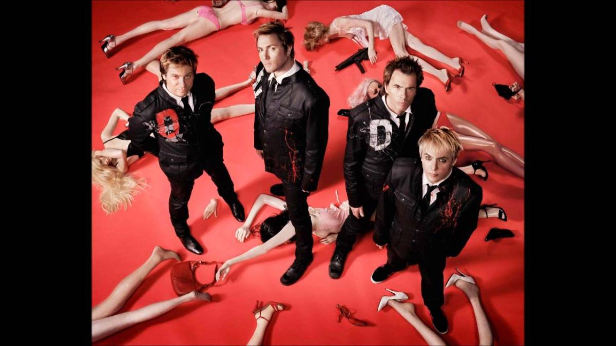 when-duran-duran-met-timbaland-red-carpet-massacre-2007-album-review