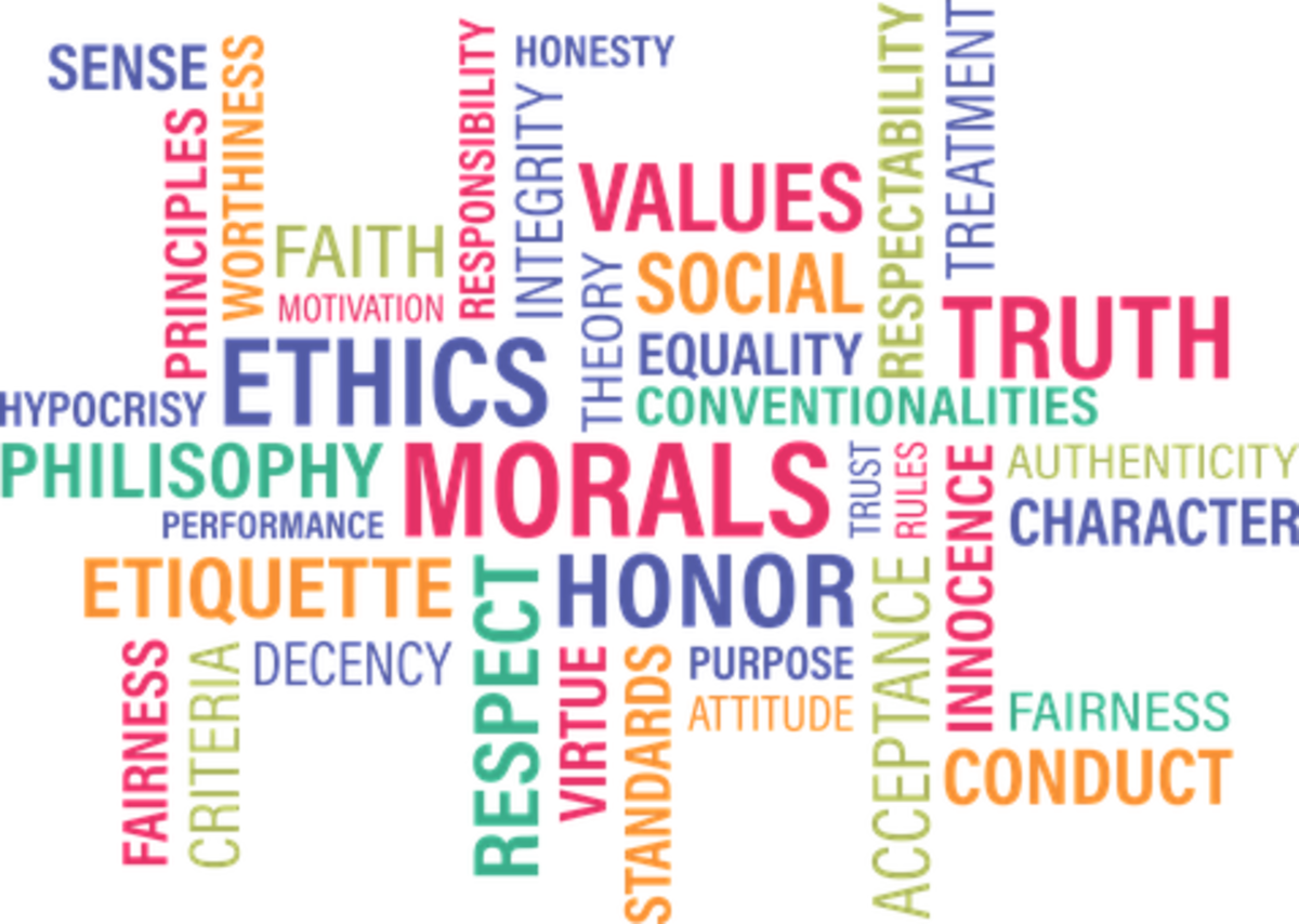seven-ways-to-impart-moral-values-to-children