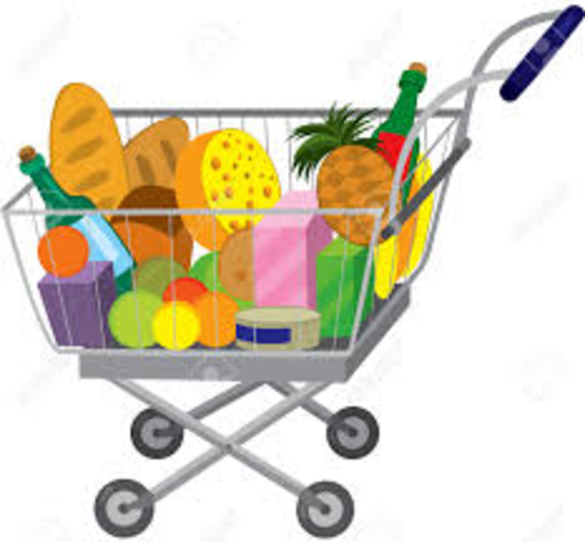 meal-plan-and-grocery-list-to-feed-2-people-for-a-month-for-100