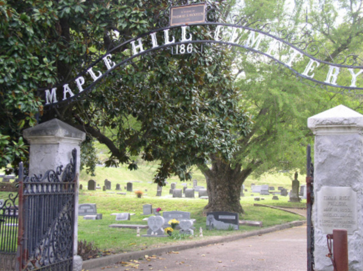haunted-alabama-cemeteries