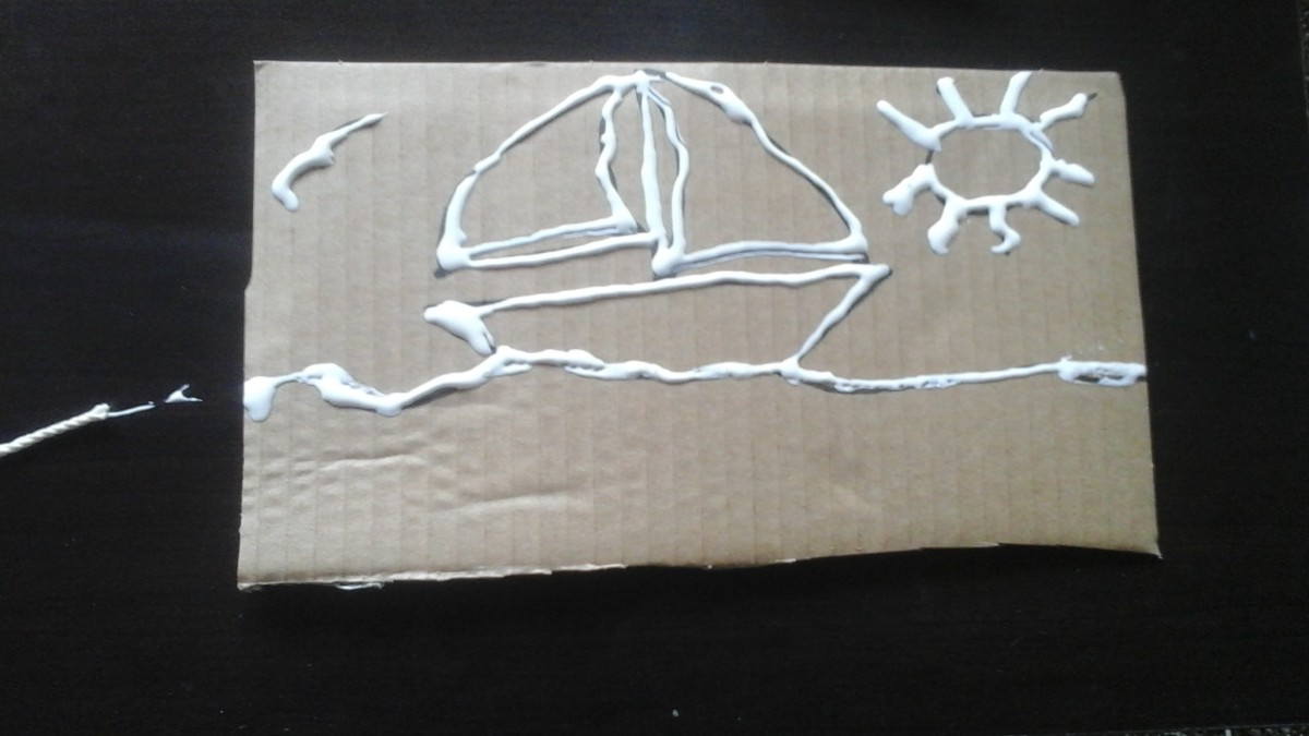 foil-art-craft-great-for-libraries-schools-or-home