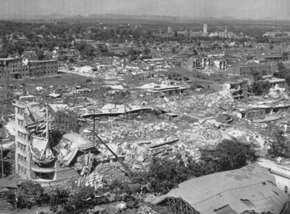 the-1976-tangshan-earthquake