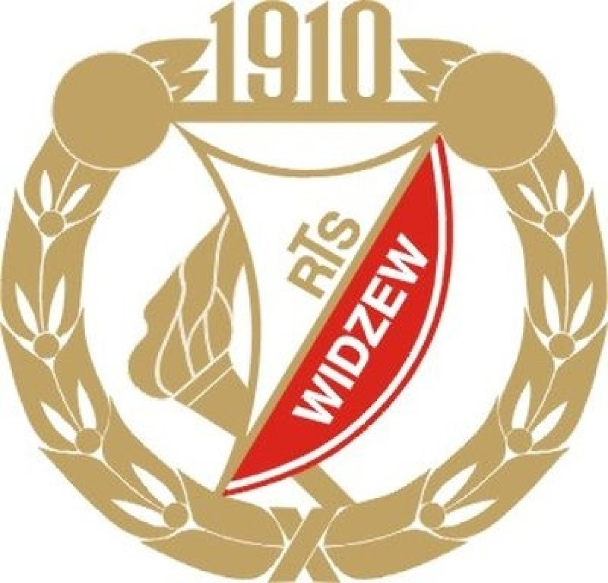 Widzew Lodz: The Story of One of the Best Polish Football Clubs