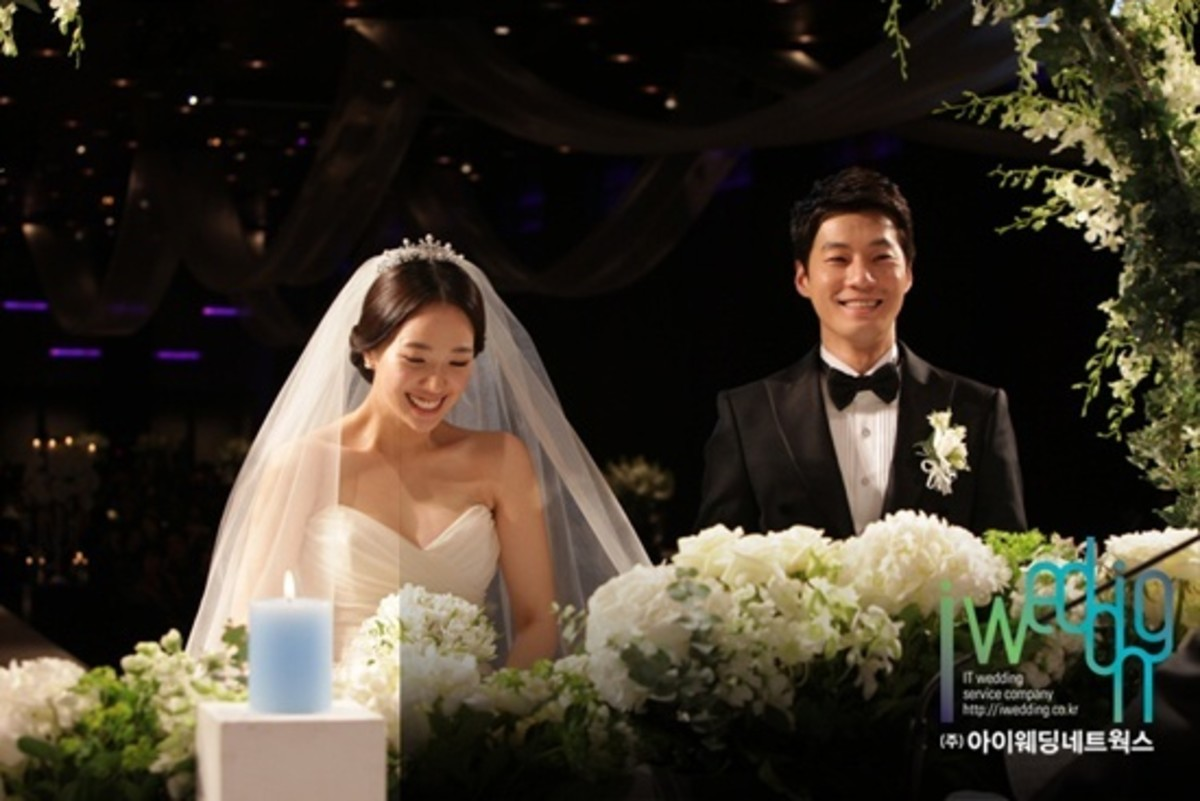 korean-actors-and-actresses-who-are-married-in-real-life